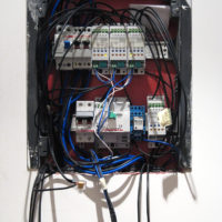 Hire a Professional Residential Electrician and Avoid a Lot of Trouble