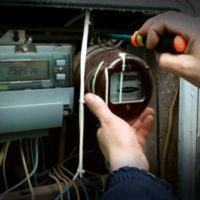 Want Better Work?  Hire a Residential Electrician in Mesa