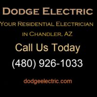 Spa Circuit Installation and Swimming Pool Lighting:  Call an Electrician in Chandler