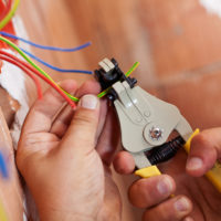 Hiring an Electrician in Ahwatukee (Contd.)