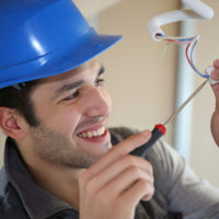Professional Electrician Contractors in Chandler:  Hire Them And Avoid Trouble (Conclusion)
