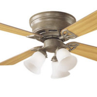 Ceiling Fan Installation and What You Should Know