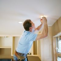 Your Residential Electrician in Phoenix:  Electrical Repairs and Upgrades