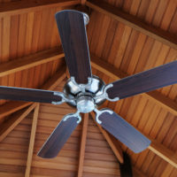 Ceiling Fan Installation and What You Should Know (Contd.)